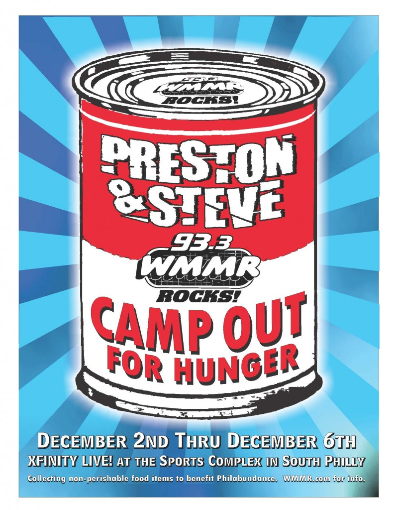 campoutposter
