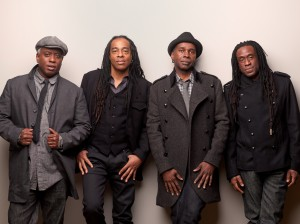 Living Colour press (small)