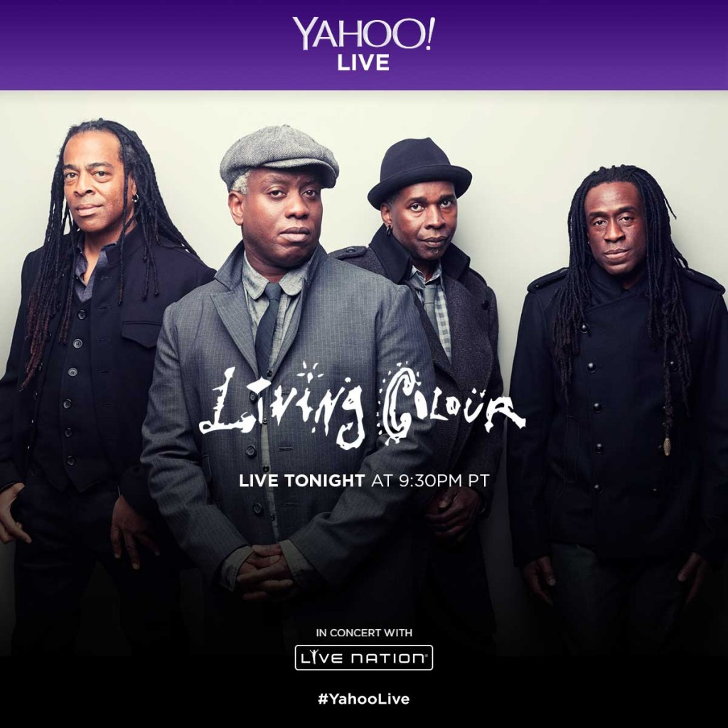 LivingColour_1410201_Facebook_1200x1200_dayof-during