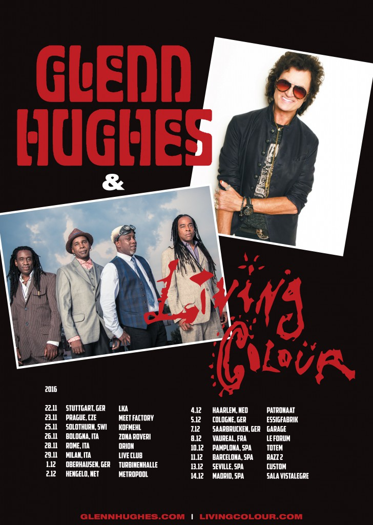 Glenn-Hughes-LC- EUROPE only (1)