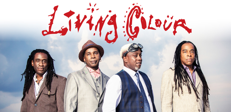 living-colour-773x375